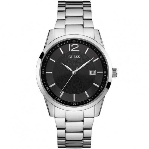 Zegarek Guess W0901G1