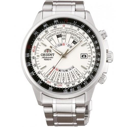 Zegarek Orient Automatic FEU07005WX