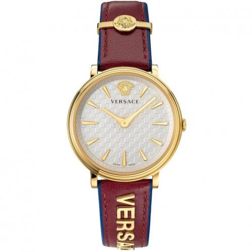 Versace VE81013/19-5074611