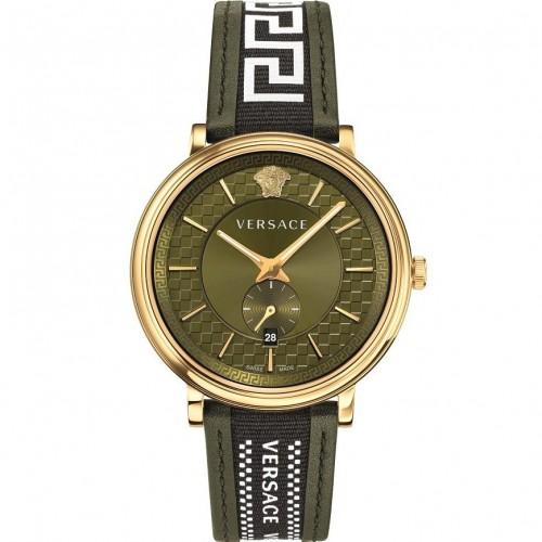Versace VEBQ015/19-5074613