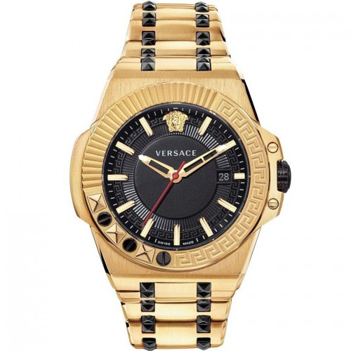 Versace VEDY006/19-5074606