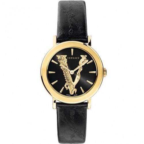 Versace VEHC001/19-5074609