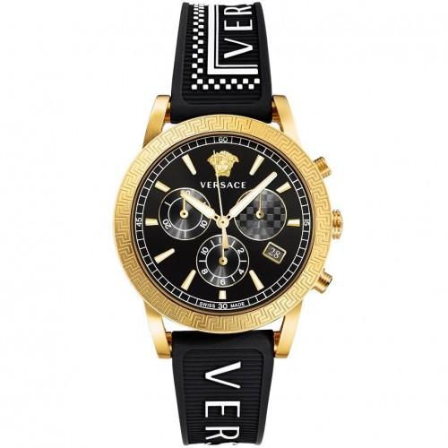 Zegarek Versace VELT001/19