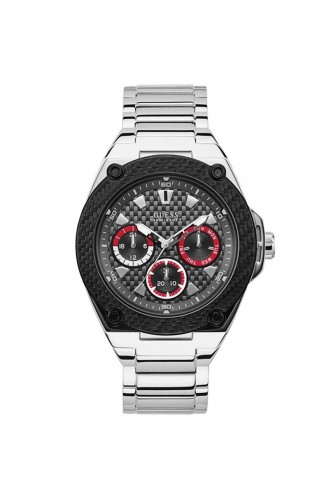 Guess W1305G1-5074599
