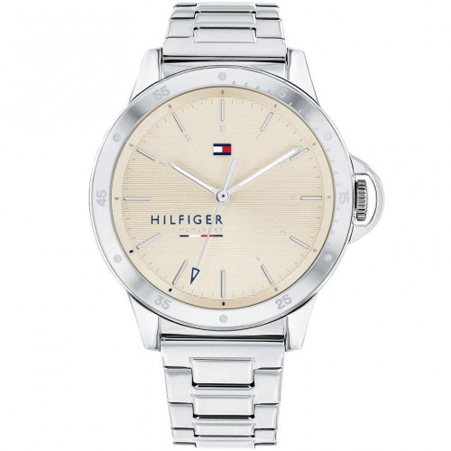 Tommy Hilfiger TH1782026-5074929