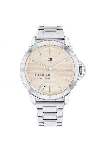 Tommy Hilfiger TH1782026-5074929