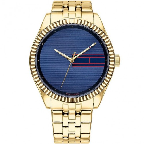Tommy Hilfiger TH1782081-5074928