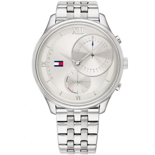 Tommy Hilfiger TH1782132-5104208