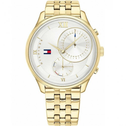 Tommy Hilfiger TH1782133-5104207