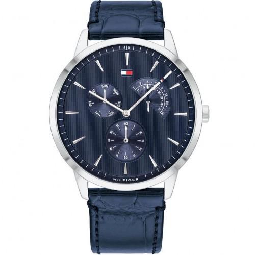 Zegarek Tommy Hilfiger 1710387