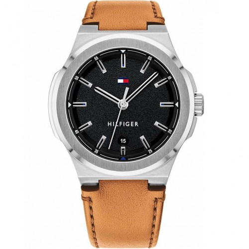 Tommy Hilfiger TH1791650-5104585