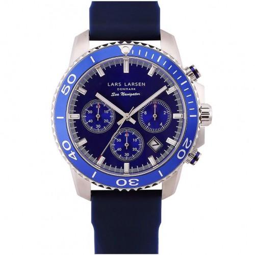 Zegarek Lars Larsen 134SDDS