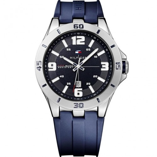 Tommy Hilfiger TH1791062-5105049