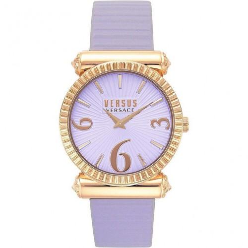 Zegarek Versus Versace VSP1V0619