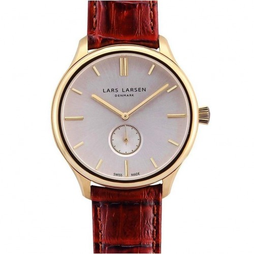 Zegarek Lars Larsen 122GBCL