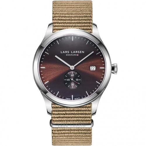 Lars Larsen 129SBON-5106664