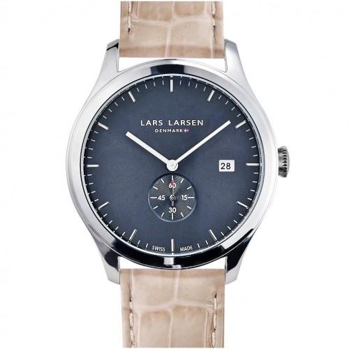Zegarek Lars Larsen 129SGSL