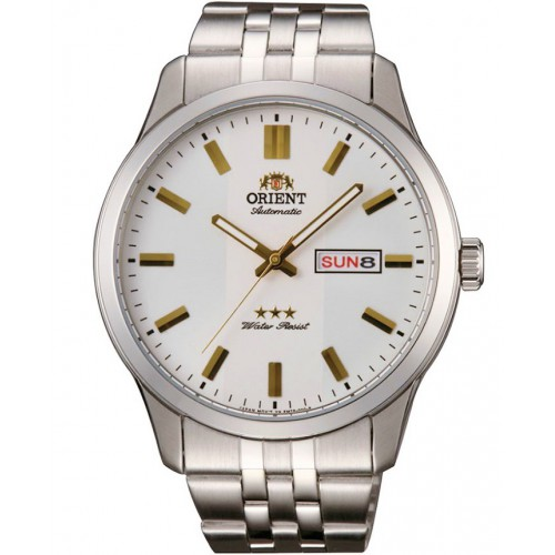 Zegarek Orient RA-AB0014S19B