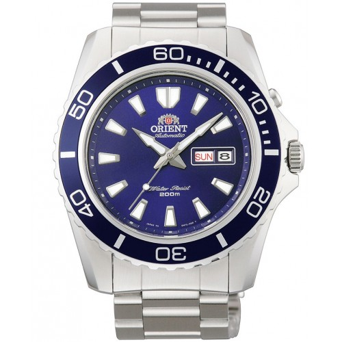 Zegarek Orient FEM75002DW