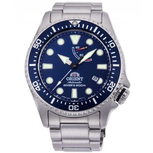 Zegarek Orient RA-EL0002L00B