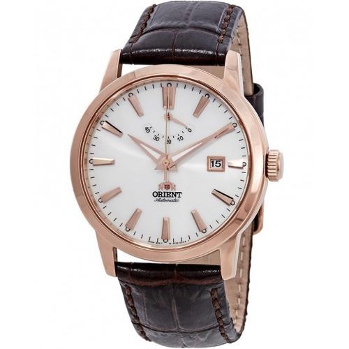 Zegarek Orient FAF05001W0