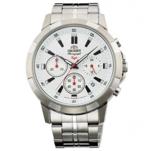 Zegarek Orient FKV00004W0