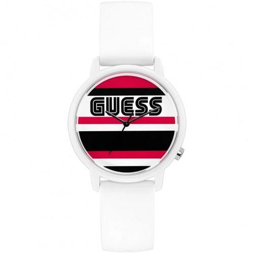 Zegarek Guess V1028M1