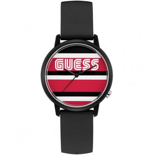 Zegarek Guess V1028M2