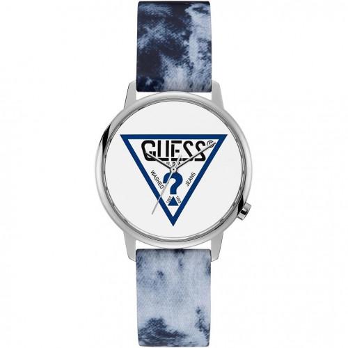 Zegarek Guess V1031M1