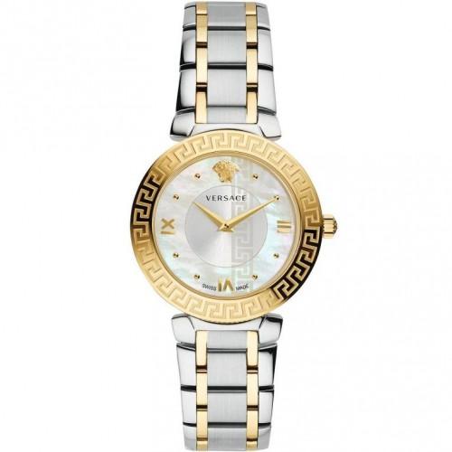 Zegarek Versace V1606/0017
