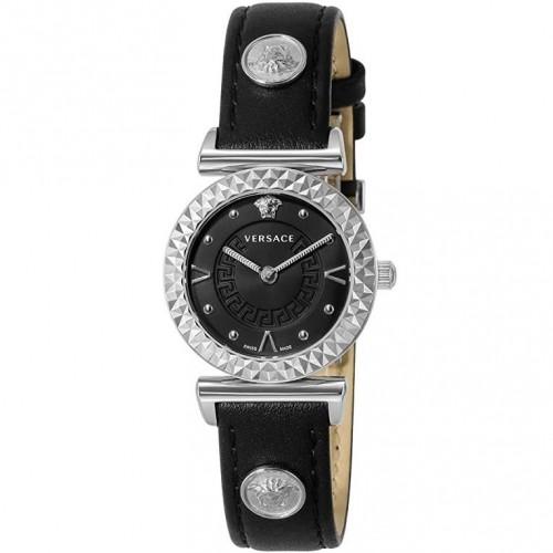 Zegarek Versace VEAA00118