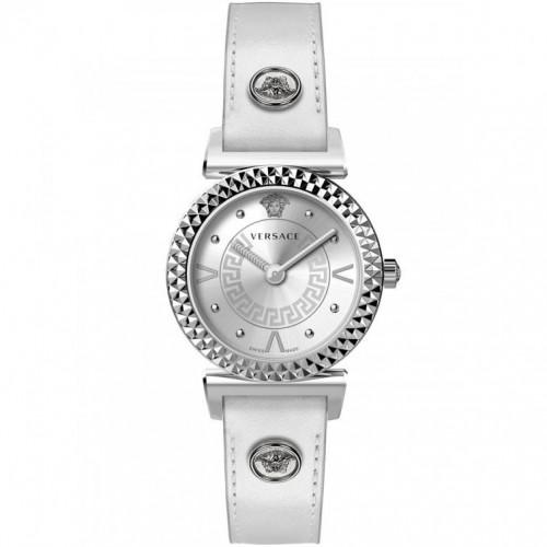 Zegarek Versace VEAA00218