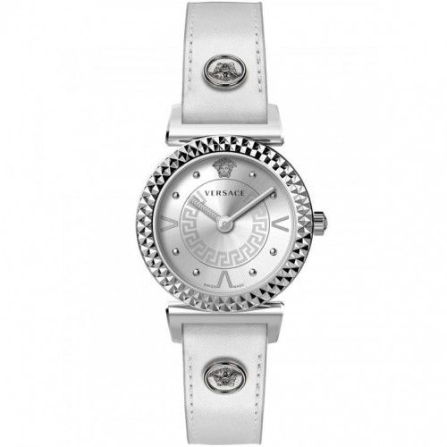 Versace VEAA00218-5142669