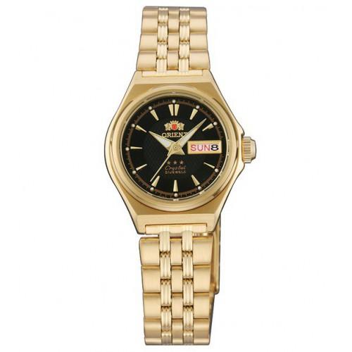 Zegarek Orient FNQ1S001B9