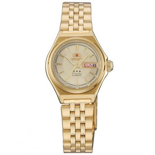 Zegarek Orient FNQ1S001C9