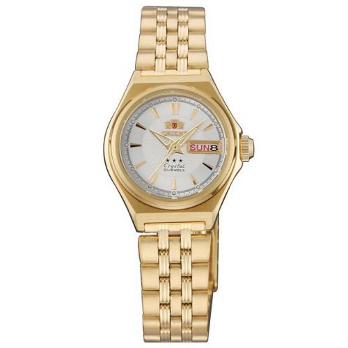 Zegarek Orient FNQ1S001W9