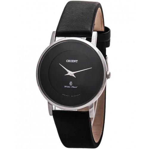 Zegarek Orient FUA07005B0