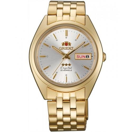 Zegarek Orient FAB0000FW9