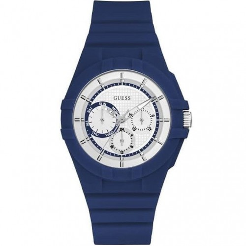 Zegarek Guess W0942L5
