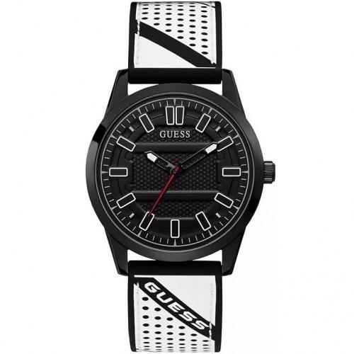 Zegarek Guess W1300G2