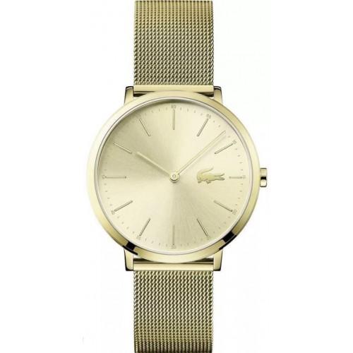 Zegarek Lacoste 2001000