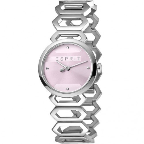 Zegarek Esprit ES1L021M0035