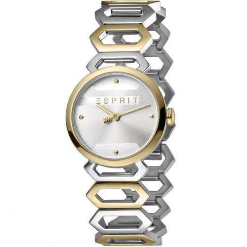 Zegarek Esprit ES1L021M0075