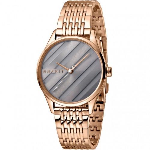 Zegarek Esprit ES1L029M0065