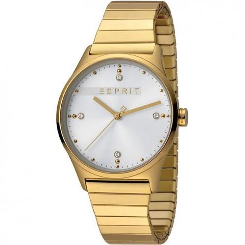 Zegarek Esprit ES1L032E0115