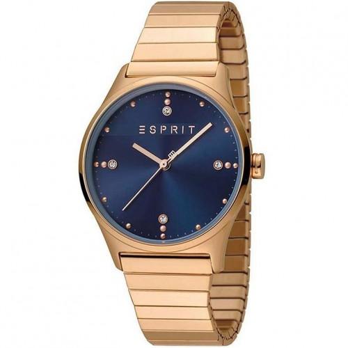 Zegarek Esprit ES1L032E0125