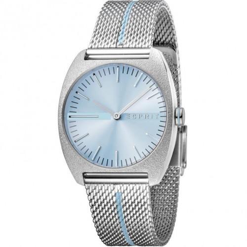 Zegarek Esprit ES1L035M0045