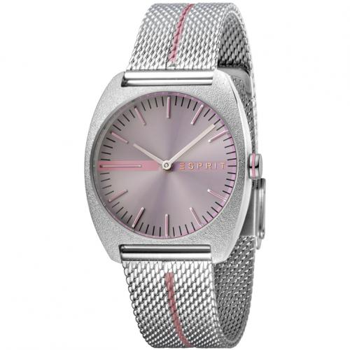 Zegarek Esprit ES1L035M0055