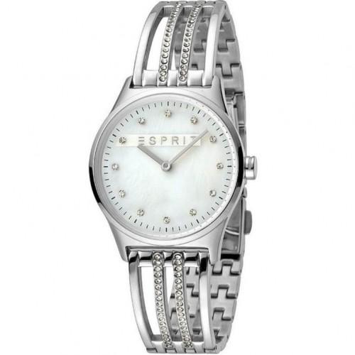 Zegarek Esprit ES1L050M0015