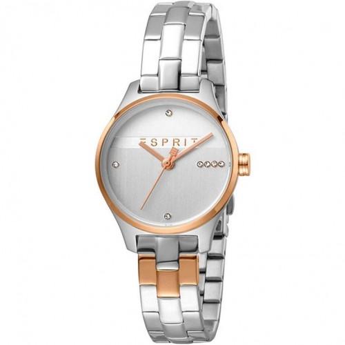 Zegarek Esprit ES1L054M0095